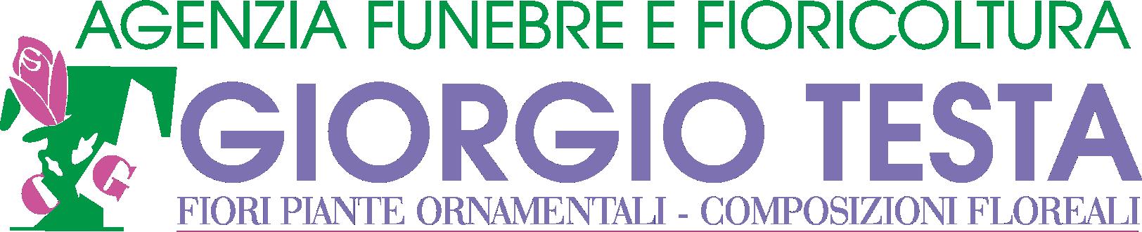 Agenzia Funebre Giorgio Testa Cagliari